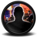 Star Trek Bridge Commander 2 icon