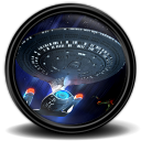 Star Trek Legacy 2 icon