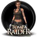Tomb Raider Underworld 2 icon