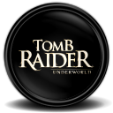 Tomb Raider Underworld 4 icon