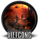 Vietcong Purple Haze 1 icon