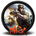 War Rock 1 icon