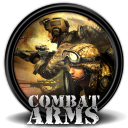 Combat Arms 3 icon