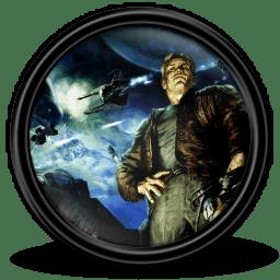 Freelancer 4 icon