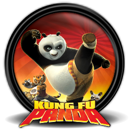 kung fu panda 2 games free download for pc full version