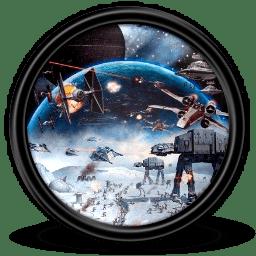 Star Wars Empire at War 5 icon