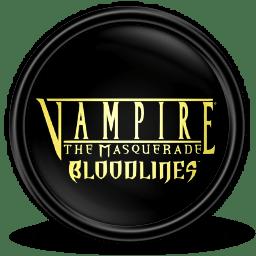 vampire the masquerade bloodlines mac free download