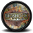 Bioshock new cover 1 icon