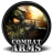 http://icons.iconarchive.com/icons/3xhumed/mega-games-pack-23/48/Combat-Arms-1-icon.png