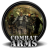 Combat-Arms-2 icon