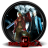 Devil-May-Cry-3-1 icon