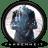 Fahrenheit-1 icon