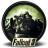 Fallout 3 new 1 icon