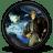 Freelancer-4 icon