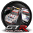 GTR-Evolution-1 icon