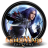 Guildwars-Factions-1 icon