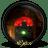 Hexen 1 icon