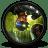 Splinter Cell Chaoas Theory 1 icon