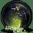 SplinterCell-2 icon