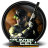 SplinterCell-Pandora-Tomorrow-new-1 icon