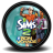 The-Sims-2-BonVoyage-1 icon