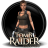 Tomb-Raider-Underworld-2 icon