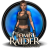 Tomb Raider Underworld 3 icon