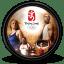 Beijing-2008-1 icon