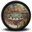 Bioshock-new-cover-1 icon