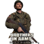 Brothers-in-Arms-Hells-Highway-new-7 icon