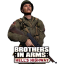 Brothers-in-Arms-Hells-Highway-new-8 icon