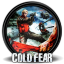 Cold-Fear-1 icon