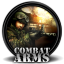 Combat-Arms-1 icon