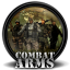 Combat Arms 2 icon