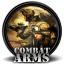Combat-Arms-3 icon
