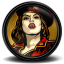 Command Conquer Red Alert 3 1 icon