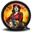Command-Conquer-Red-Alert-3-3 icon