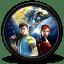 Darkstar-One-2 icon