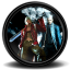 Devil-May-Cry-3-3 icon