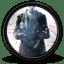 Fahrenheit-2 icon