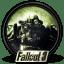 Fallout-3-new-1 icon