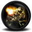 Fear-Combat-new-2 icon