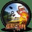 Flatout 1 icon