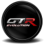 GTR-Evolution-3 icon