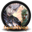 Guildwars-1 icon