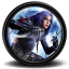 Guildwars-Factions-2 icon