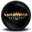 Guildwars-Factions-3 icon