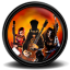Guitar-Hero-III-1 icon