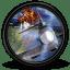 Microsoft-Combat-Flight-Simulator-3-2 icon