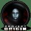 Project-Origin-1 icon